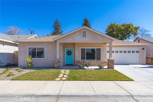 9 Josie Court, Chico, CA 95926