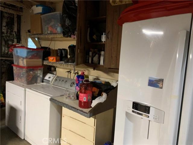Image 19 of 6750 Astoria Dr, Riverside, CA 92503