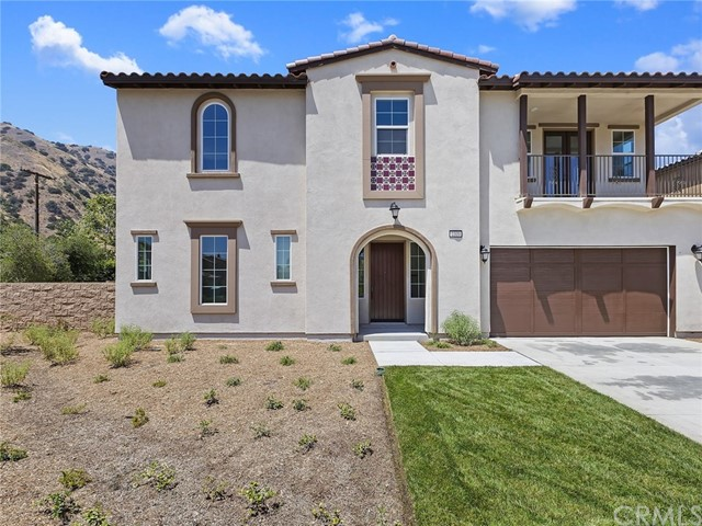 2309 Bella Colina, La Verne, CA 91750 Photo