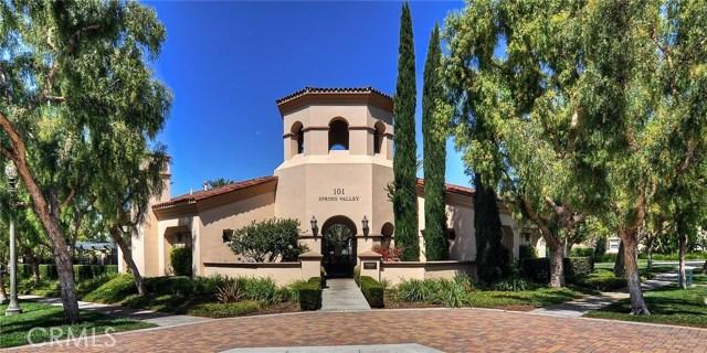2 El Cajon, Irvine, CA 92602 Photo 22