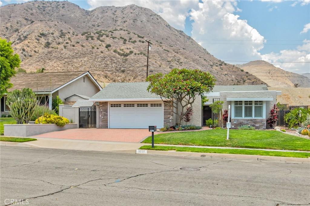 Photo of 3521 Brookridge Road, Duarte, CA 91010