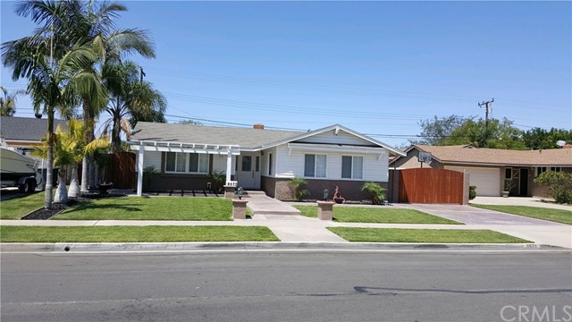 8573 San Rio Drive, Buena Park, CA 90620