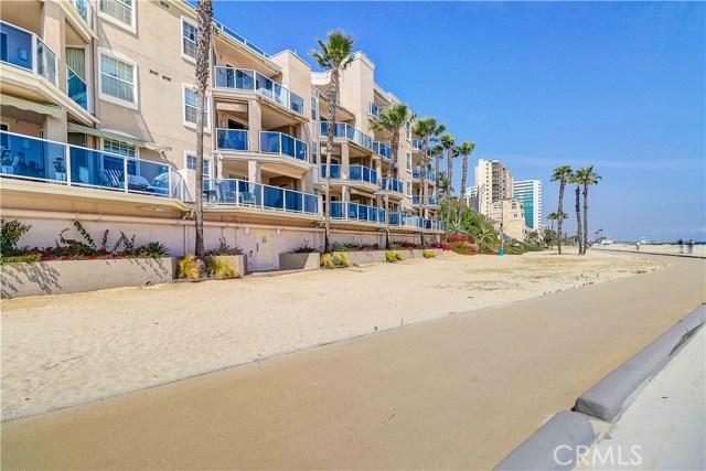 1500 E Ocean Boulevard 411, Long Beach, CA 90802