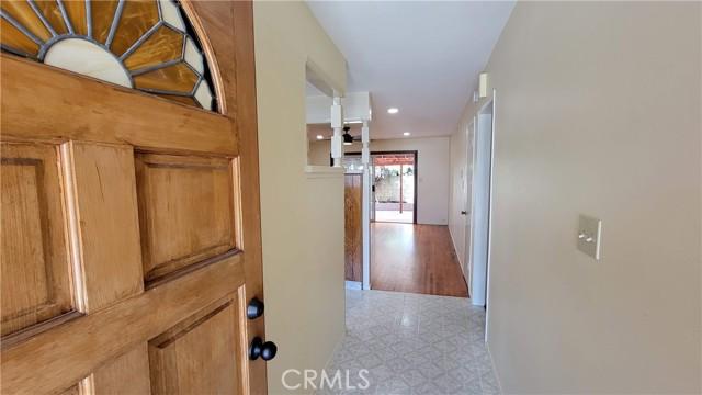 3. 22033 Newkirk Avenue Carson, CA 90745