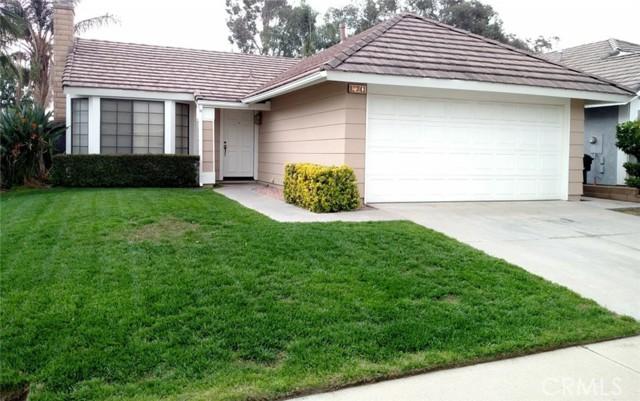 12741 Lucerne Ct, Rancho Cucamonga, CA 91739 Photo