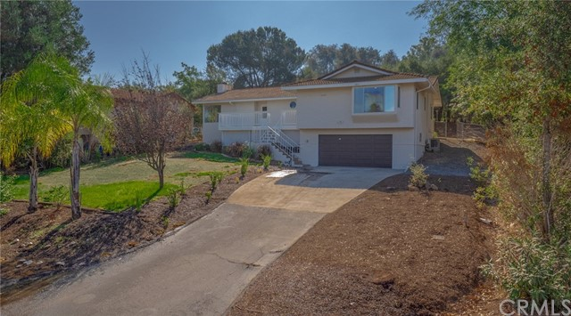 1805 Chapulin Lane, Fallbrook, CA 92028