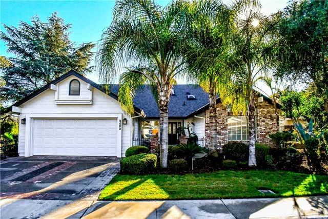 3480 Harbor Drive, Atwater, CA 95301