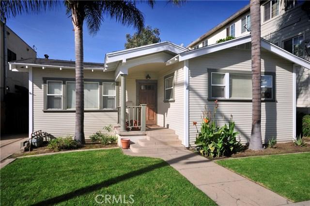 1147 Ximeno Avenue, Long Beach, CA 90804