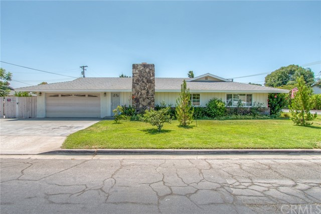 5093 Golden Avenue, Riverside, CA 92505