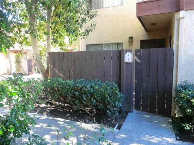 7321 Lennox Avenue I1, Van Nuys, CA 91405