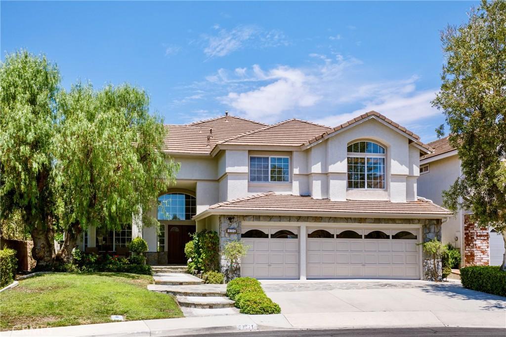 Photo of 33021 Pinnacle Drive, Rancho Santa Margarita, CA 92679