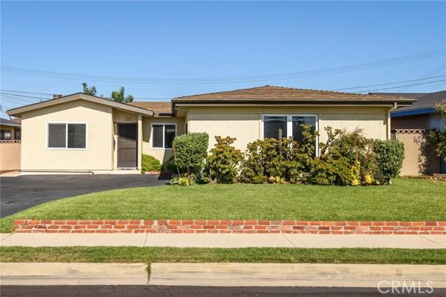 21312 Meyler Avenue, Torrance, CA 90502