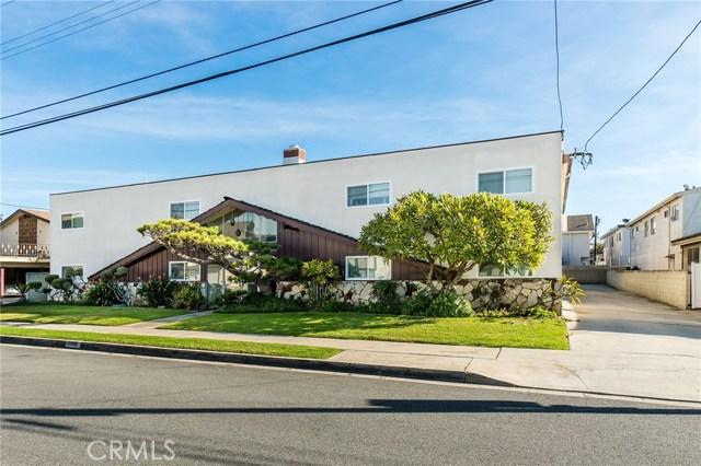 15828 S Denker Avenue, Gardena, CA 90247