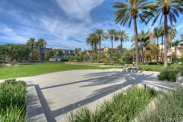 5625 Crescent Park, Playa Vista, CA 90094 Photo 49