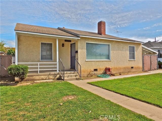 24422 Deepwater Avenue, Wilmington, CA 90744