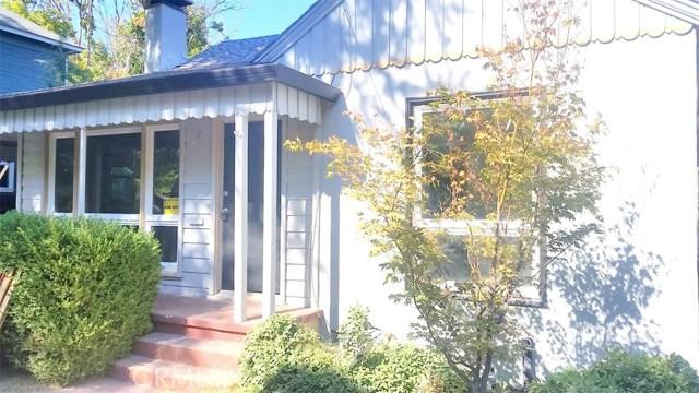 1152 Magnolia Avenue, Chico, CA 95926