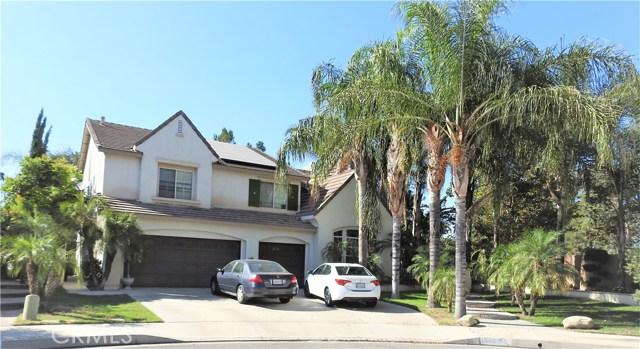 22275 Hayworth Court, Corona, CA 92883