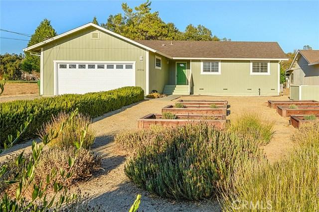 19750 Mountain Meadow S, Hidden Valley Lake, CA 95467