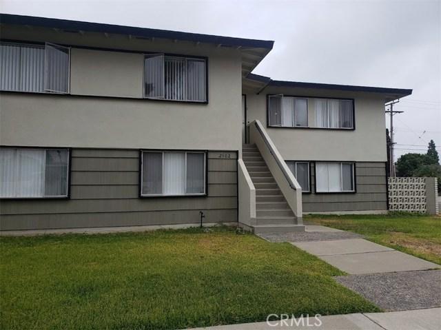 2902 Peppertree Lane, Costa Mesa, CA 92626