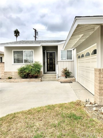 2313 W 161st St, Torrance, CA 90504 Photo