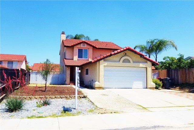 22954 Dracaea Avenue, Moreno Valley, CA 92553