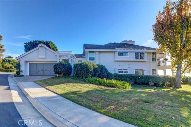 51 Northampton Court   Belcourt Hill (BLHL)   Newport Beach CA