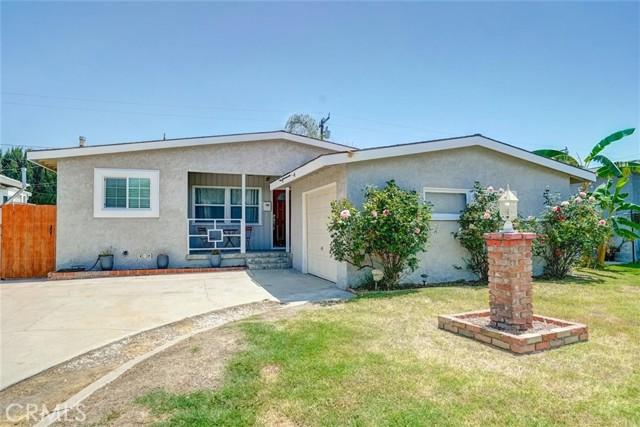 14534 Behrens Av, Norwalk, CA 90650 Photo