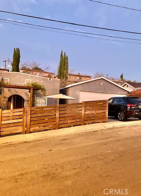 1167 Geraghty Av, City Terrace, CA 90063 Photo 0