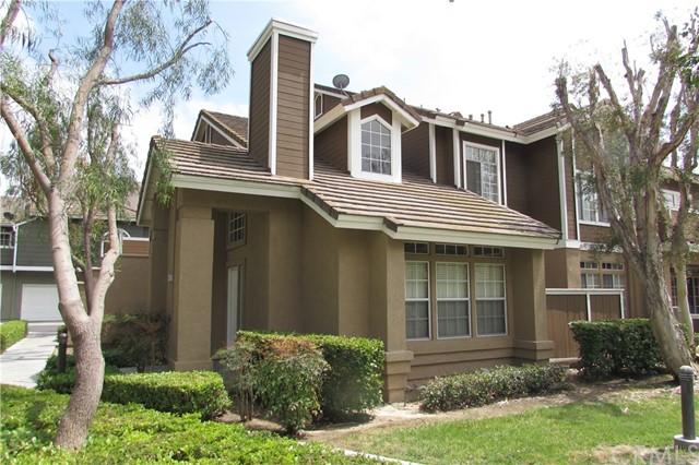 16521 Greystone Drive 129, La Mirada, CA 90638