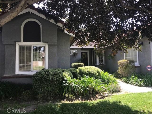 1510 Kent Court, Oxnard, CA 93030