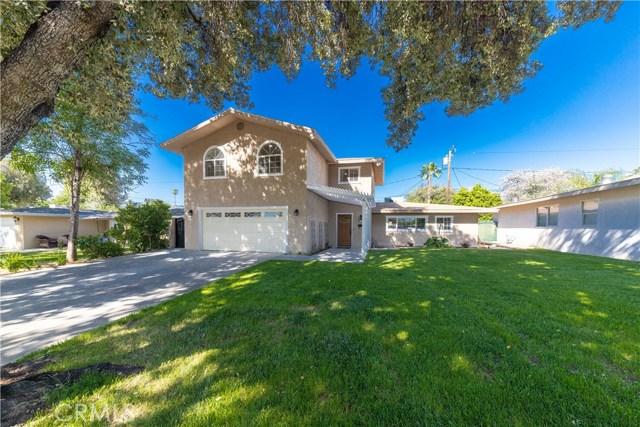 715 Coronado Drive, Redlands, CA 92374