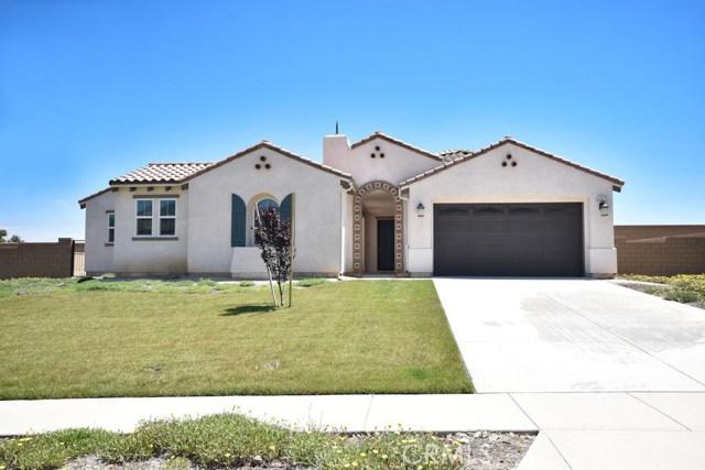 Photo of 13575 Copley Drive, Rancho Cucamonga, CA 91739