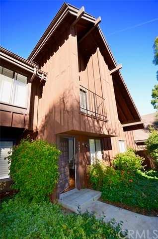 1947 Mount Shasta, San Pedro, California 90732, 2 Bedrooms Bedrooms, ,2 BathroomsBathrooms,Townhouse,For Lease,Mount Shasta,PV19281950