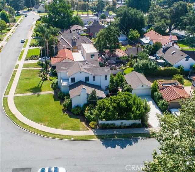 4. 454 W Palm Drive Covina, CA 91723