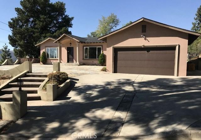 5413 Rock Castle Drive, La Canada Flintridge, CA 91011
