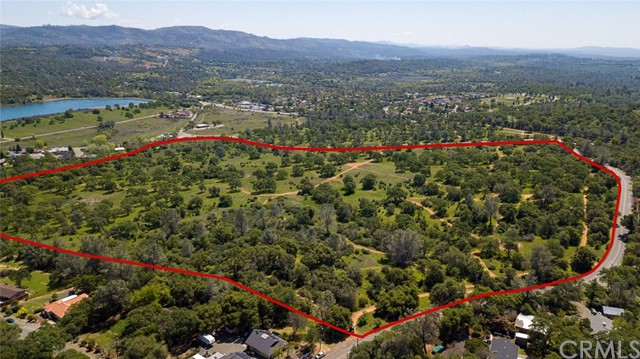 0 Heritage Road, Oroville, CA 95966