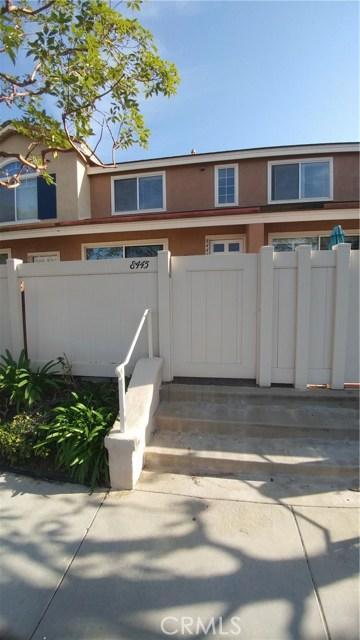 8445 E Cody Way 34, Anaheim Hills, CA 92808