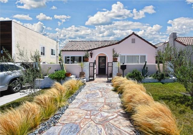 1355 W 19th Street, San Pedro, CA 90732