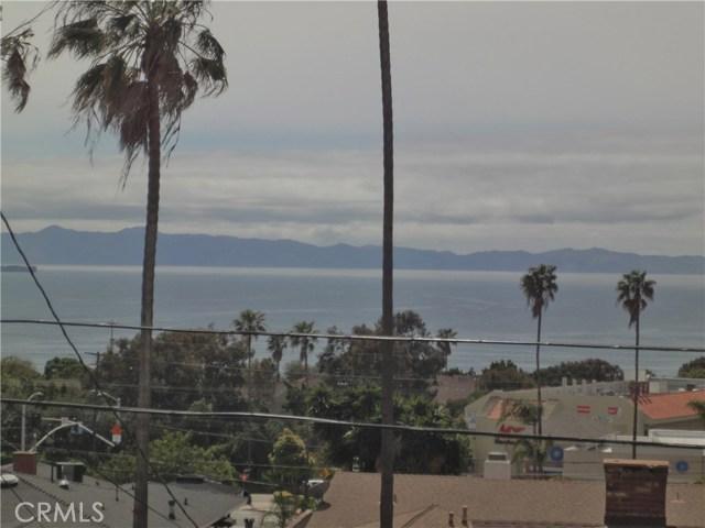1627 W 22nd Street, San Pedro, CA 90732