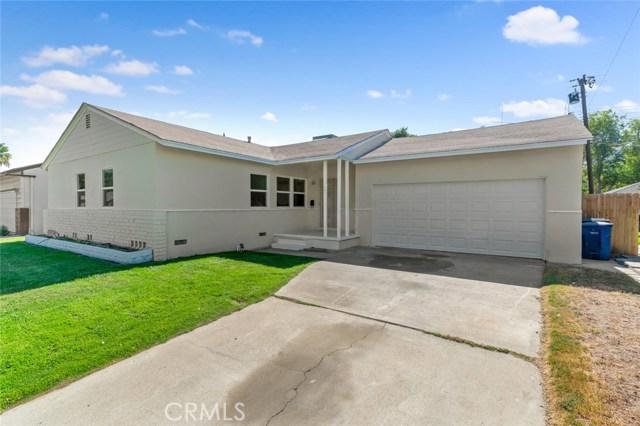 731 E 20th Street, San Bernardino, CA 92404