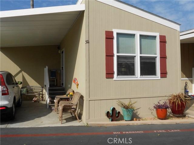 34052 Doheny Park Road 50, Dana Point, CA 92624