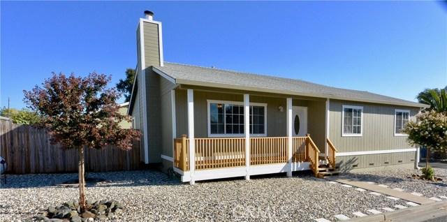 170 Island View Drive, Lakeport, CA 95453