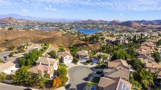 8 Villa Trizza, Lake Elsinore, CA 92532