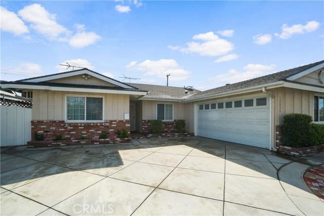 12822 Spring Street, Garden Grove, CA 92845