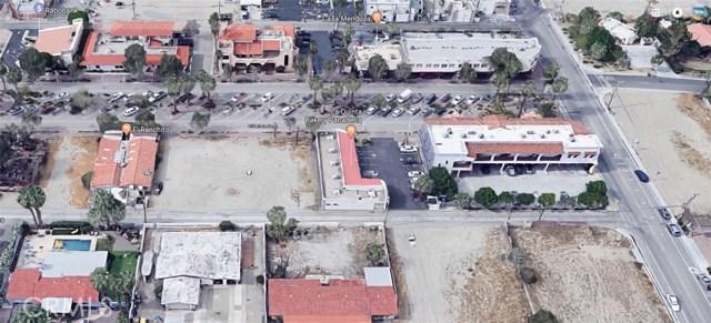 1 Calle Estado, La Quinta, CA 92247