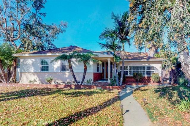 9035 Parrot Avenue, Downey, CA 90240