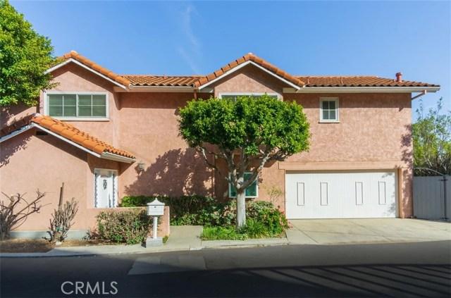 1680 Mountcrest Avenue, Hollywood Hills, CA 90069