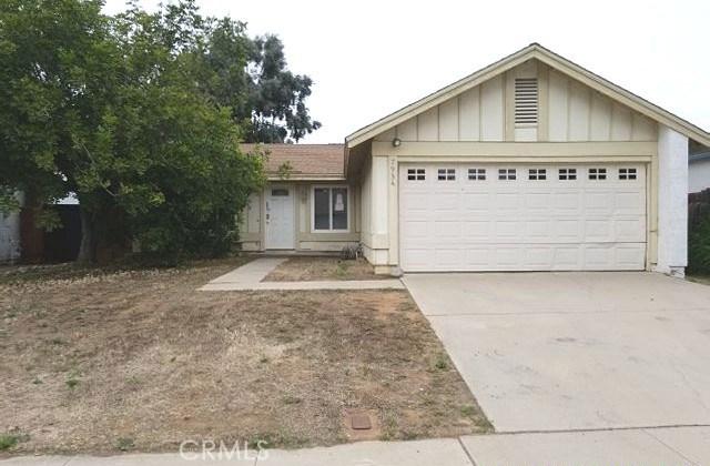 7934 Flanders Drive, San Diego, CA 92126