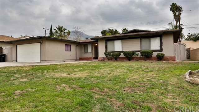6015 Arden Avenue, Highland, CA 92346