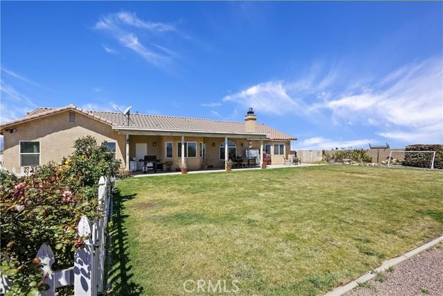 6725 Fremontia St, Oak Hills, CA 92344 Photo 29